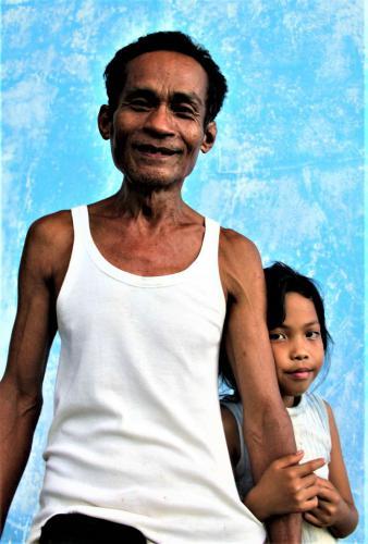 k-Philippinen Menschen 2014 (88)